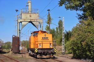 Bahnaktionstage 2019