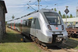Bahnaktionstage 2020