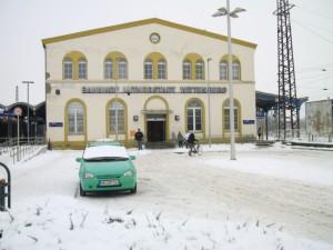 Bw Wittenberg Winter 2010