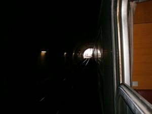 Sonderfahrt Prag 2012