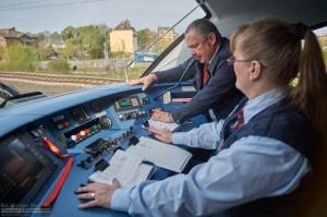 Heide-Bahn