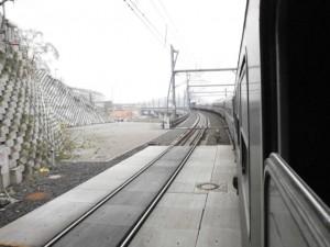 Sonderfahrt mit 18 201 von Wittenberg nach Prag